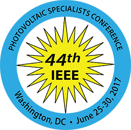 44th IEEE Photovoltaic Specialist Conference